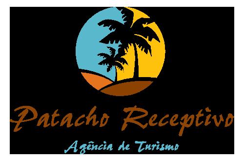 Patacho Receptivo - Agência de Turismo